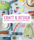 Craft & Design