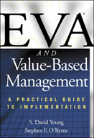 Eva And Value Based Management