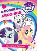 My Little Pony - O Poder do Arco-Íris